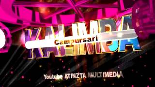 Video HARUSKAH BERAKHIR - CAK ROT - KALIMBA MUSIK - 2017 download MP3, 3GP, MP4, WEBM, AVI, FLV September 2018