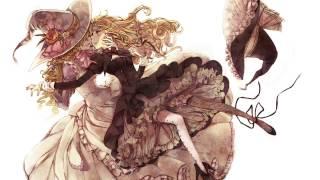 Repeat youtube video 【幻想郷アレンジ】 Demetori - 星の器 ~ Casket of Star