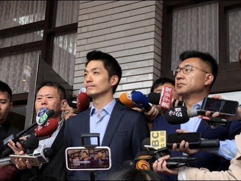 陈破空:习近平有贵族气质?别扯了!台湾大选,蒋家后人幸存。王毅或遭整肃,战狼精神还不够