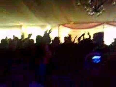 Kikli Roadshow Bhangra DJ's