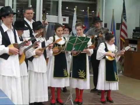 kolo-folklore-serbian-music