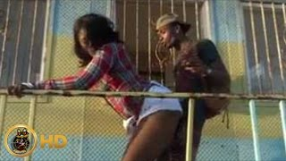Andre Branxx - Gal Yuh Pum Pum Phat [Official Music Video]