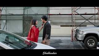 Tum Mere Ho Iss Pal Mere Ho --full HD song
