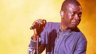 Youssou N'Dour - Less Wakhoul