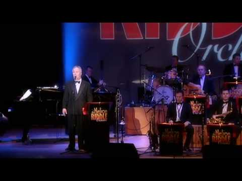 Lisbon Antigua - The Nelson Riddle Orchestra