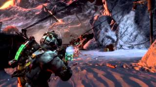 Dead Space 3 Quick Play HD