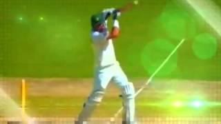 Jeet Ki Lagan - ICC Cricket World Cup 2015 - Pakistan Cricket Song