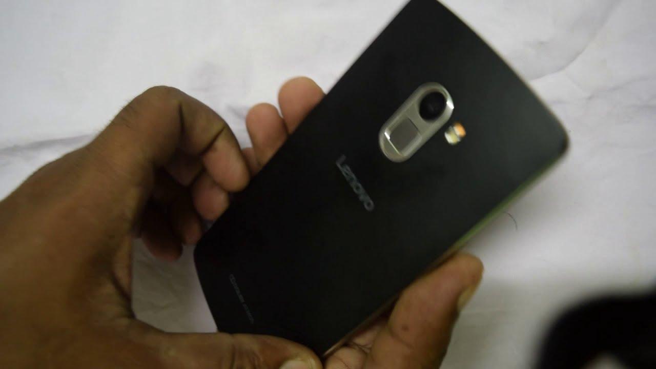 Lenovo K4 Note Volte Problem Solved  Penumatsa Rangaraju 06:45 HD
