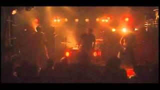 paul di'anno 30th anniversary japan tour http://www.myspace.com/coc...