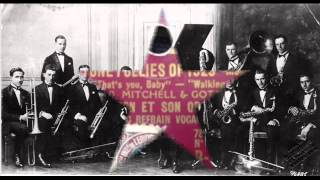 "Jack Hylton "" Fox Movietone Follies of 1929 """