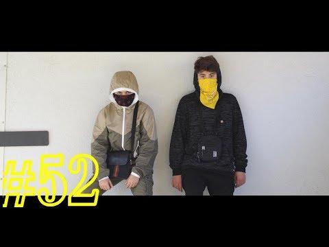 Raptile & Mr. Orient - FBT S2 - [Qualifikation #52] (prod. by VentorProductions)