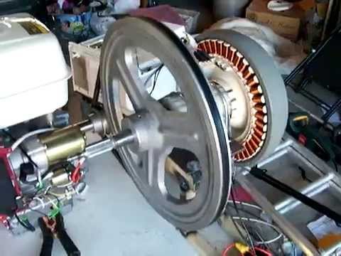 fisher and paykel smart drive motor testing part 2 youtube. Black Bedroom Furniture Sets. Home Design Ideas
