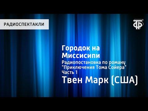 Все книги Дмитрия Быкова