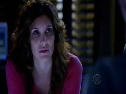 kensi and callen relationship with god