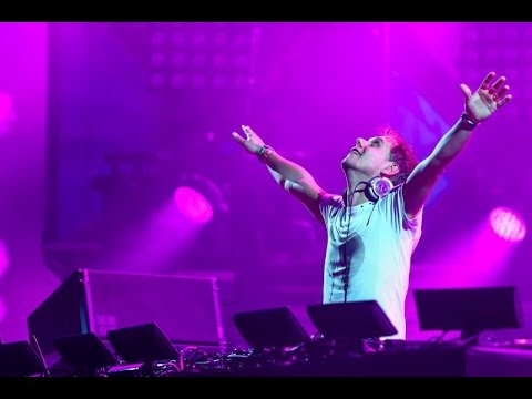 Top 3 Armin van Buuren Songs