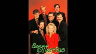 San Marino - I Afton Dans