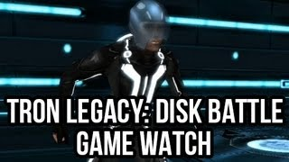 tron legacy disc battle free pc action game freepcgamers game watch