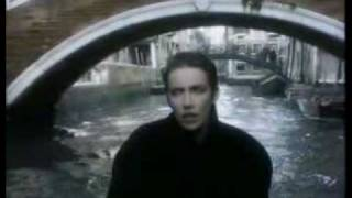 Watch Annie Lennox Primitive video