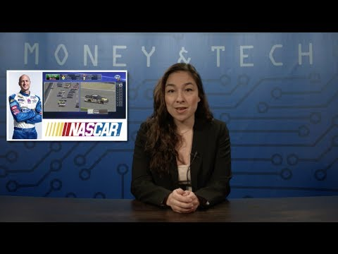 """5/5/14 - Ripple in German banking, DOD sees Bitcoin threat, BitPay's new """"bits"""""""