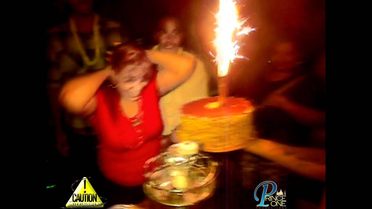 Beach Party Girls Gone Wild 6-1-12 Cautionentcom - Youtube-8973