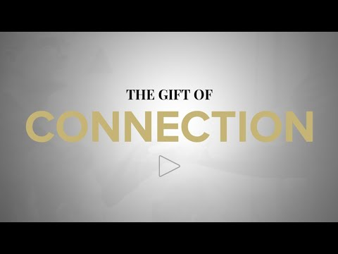 how-to-choose-unconditional-love-daily- -ep.-4-love-&-connection-#unleashyourgift- -tony-robbins
