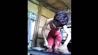 Baixar Il DJ più forte del mondo! Guardate che fa!