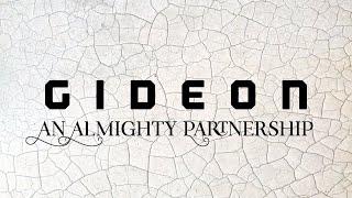An Almighty Partnership