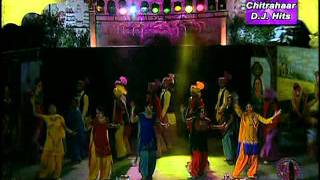 Dil Sade Naal La Lai [Full Song] Dil