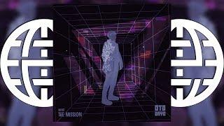 Minit - The Mission