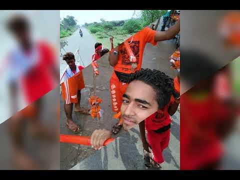 Bhole Ji Ka Mela Aaya chalo na Haridwar na