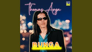 Download Bunga