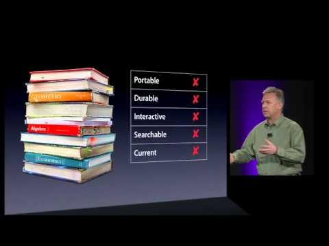 title e books or print books which