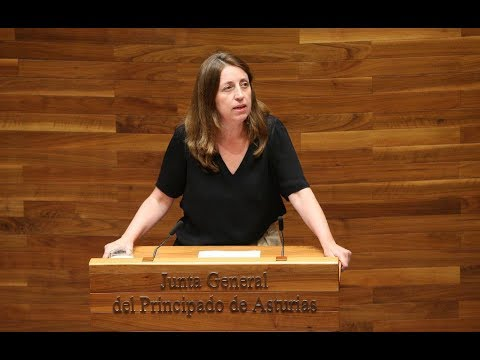 Asturies necesita decisiones, no relatos