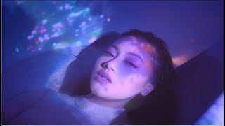 Daiyan Trisha - Brutal (Official Music Video)