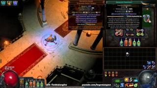 HegeBurns Burning Flame Blaster 1.2.0 Updated Guide!