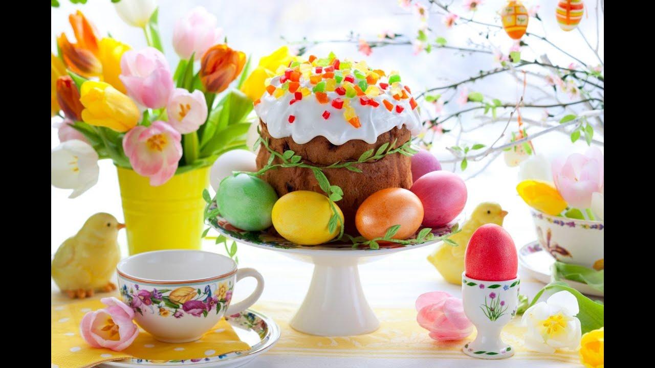 Шутки праздника к 1 апреля