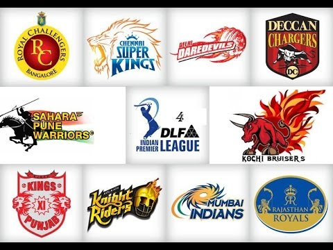 IPL 2016 Draft: IPL 9 draft - Indian Premier League | The Complete list of players with Details