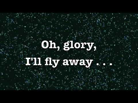 Music video Kanye West - I'll Fly Away