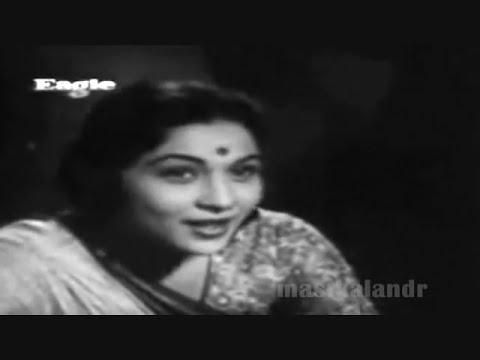 Kaun rang mungwa kawan rang motiya..Suman Kalyanpur_Sudha Malhotra_Prem Dhawan_Roshan..a tribute
