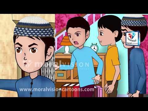 Abdul Bari hai Full song for children