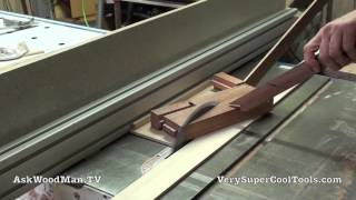 07 Platform Bed Storage Drawer • Axle Assembly Fabrication Contunued