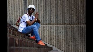 Finding  Your Niche with Emtee
