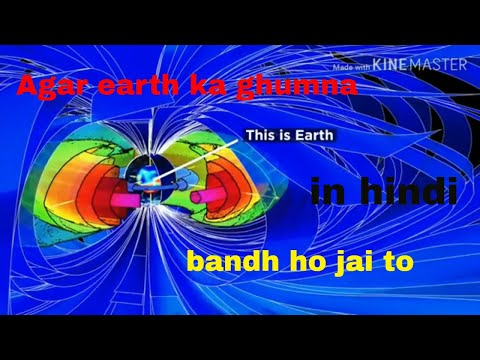 what is radiometric dating based on