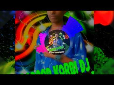 Remix Dj Dhamal