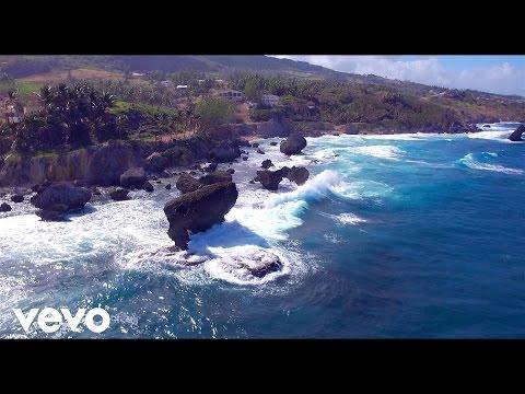 VIDEO: Akin – Bamijo