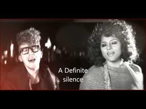 Daley Ft. Marsha Ambrosius - Alone Together Karaoke instrumental