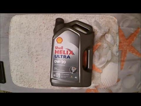 Shell Helix Ultra Проверка Подлинности Продукции | Как отличить подделку контрафакт масло шелл