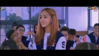 💕Tamil album song💕 Korean version
