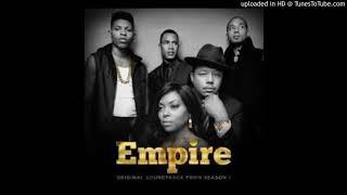 Empire Cast - Good Enough (feat. Jussie Smollett)