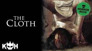 The Cloth | Full Horror Movie
